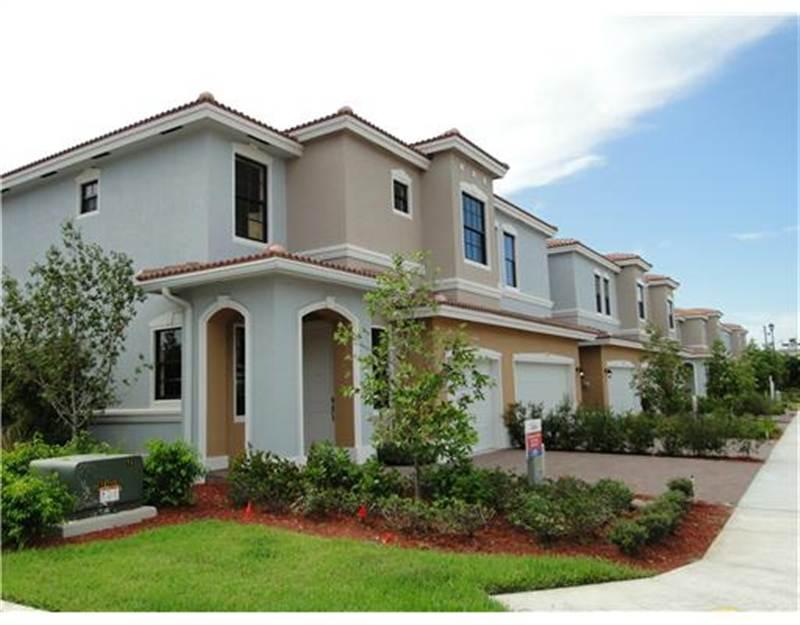 Gramercy Square Delray Beach FL 33484